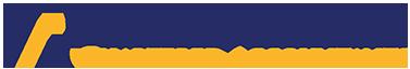 Abacs Limited Logo